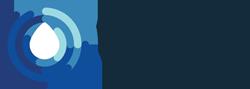 Iguchi Natural Healthcare Logo